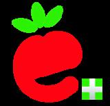 Магазин храни за здраве