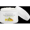 Cheeky Fruits - Ароматно масло за тяло за деца