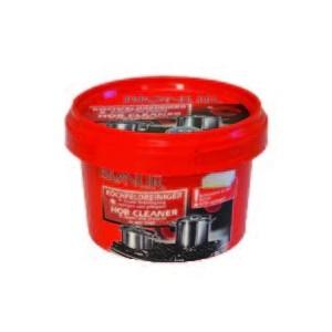 Препарат за почистване на полирани повърхности BIONUR – 300 g