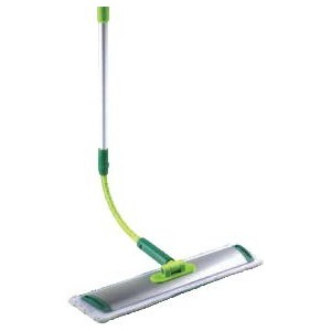 Професионален комплект за почистване MOP SET