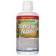 Dr.Nature Нони сок от Таити - 946ml