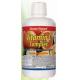 Витамин С комплекс – 473 ml