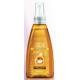Златно масло Арган 3 в 1 - за лице, тяло и коса