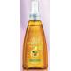 Златно масло Авокадо 3 в 1 - за лице, тяло и коса
