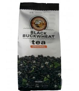 """Чай от черна горчива Елда """"Тигър"""" 1 пакетче"""