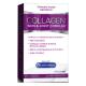 Колаген - Комплекс за кожа и стави 120 капсули