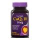 Коензим Q-10 50mg 30 гел-капсули