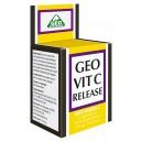 Vit C Release, 500 mg