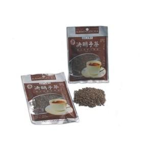 Чай от семена на Касия 100 г