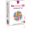 Germanor 132